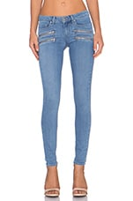 Edgemont Ultra Skinny in Joelle