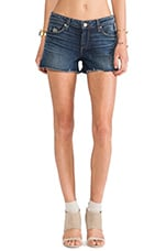 Catalina Short in Wanderlust