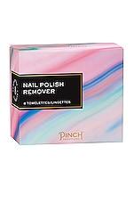 Pinch Provisions Nail Polish Remover