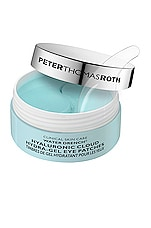 Peter Thomas Roth Water Drench Hydra-Gel Eye Patches
