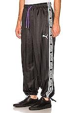 Puma Select X SANKUANZ Track Pants in Black