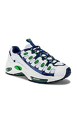 Puma Select Cell Endura Patent 98 in Puma White & Andean Toucan