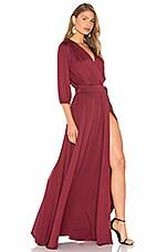 Rachel Pally Ingrid Dress in Heirloom