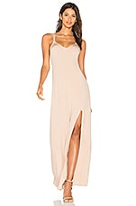 Rachel Pally Charmaine Dress in Bamboo