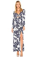 Rachel Pally Breeze Dress in Palma