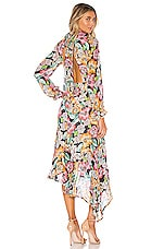 Rachel Pally X REVOLVE Birdie Dress in Bouquet