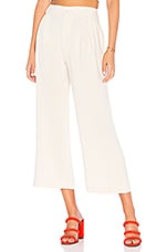 Rachel Pally Desiree Pants in Natural