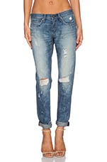 Boyfriend Jean in Beacon