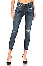 Rag & Bone Ankle Skinny in Franklin