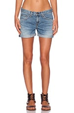 Boyfriend Short in Weston