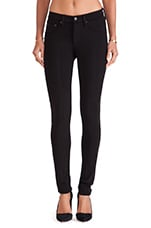 PANTALON SKINNY FOOTBALL LEGGING