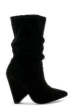 RAYE Yara Boot in Black