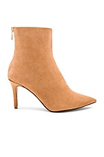 RAYE Pocatello Bootie in Tan