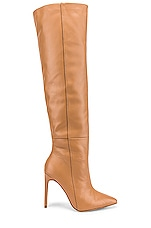 RAYE Benita Boot in Nude