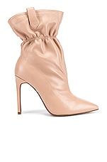 RAYE Birch Boot in Nude