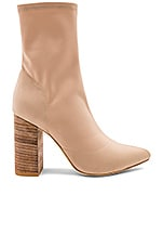 RAYE Fable Bootie in Tan