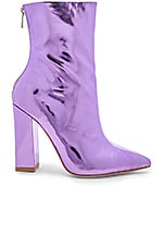 RAYE Riley Boot in Orchid