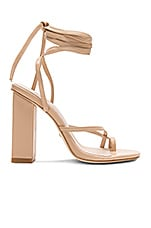 RAYE Anthea Heel in Nude