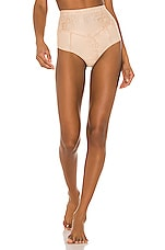 REVE RICHE Issa Bottoms in Nude