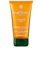 Rene Furterer KARITE NUTRI Intense Nourishing Shampoo