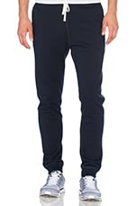 PANTALON SWEAT CORE