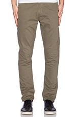 Fit 2 Chino in Army