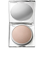 RMS Beauty Luminizing Powder in Grande Dame