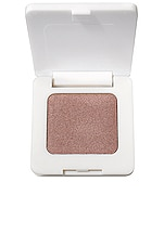RMS Beauty Swift Shadow in Garden Rose GR-12