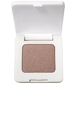 RMS Beauty Swift Shadow in Tempting Touch TT-71