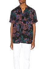 ROLLA'S Bon Reef Shirt in Multi