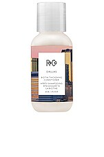 R+Co Travel Dallas Thickening Conditioner