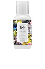 R+Co Travel Gemstone Chromohance Color Conditioner