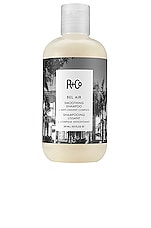 R+Co Bel Air Smoothing + Anti-Oxidant Shampoo