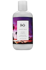 R+Co Sunset Blvd Blonde Shampoo in All