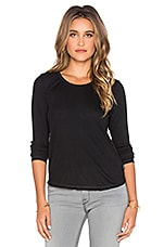 TOP MANCHES LONGUES BASE LAYER
