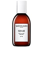 SACHAJUAN Normal Conditioner
