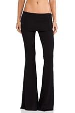 Ashby Pants in Black
