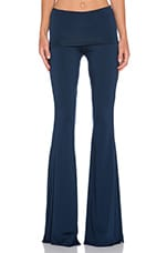 Ashby Flare Pant in Liberty