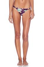 Cactua Bikini Bottom in Tropical