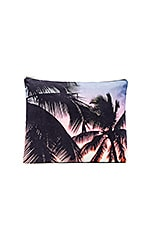 POCHETTE MAKAHA SUNSET