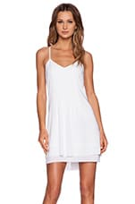 ROBE COURTE SUMMER FLING