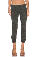PANTALON PEACE TROOPER