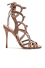 Joelle Heel in Neutral