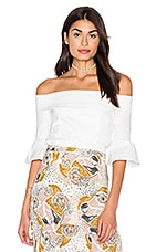 716d54563d Free People Pebble Fate Skirt in Neutral Combo | REVOLVE