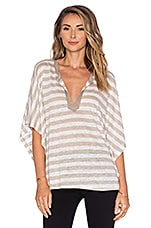 TOP DOLMAN COBEY
