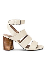Seychelles Antiques Sandal in Off White