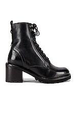 Seychelles Irresistible Boot in Black