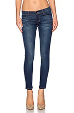 JEAN CROPPED ANNA