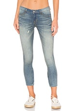 JEAN CROPPED ANGLEICA