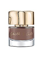 Smith & Cult Nail Lacquer in Mannequin Moves
